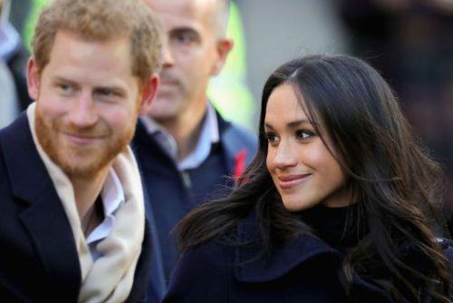 Meghan Markle și prințul Harry și-au pierdut titlurile regale. Câți bani trebuie să restituie Coroanei