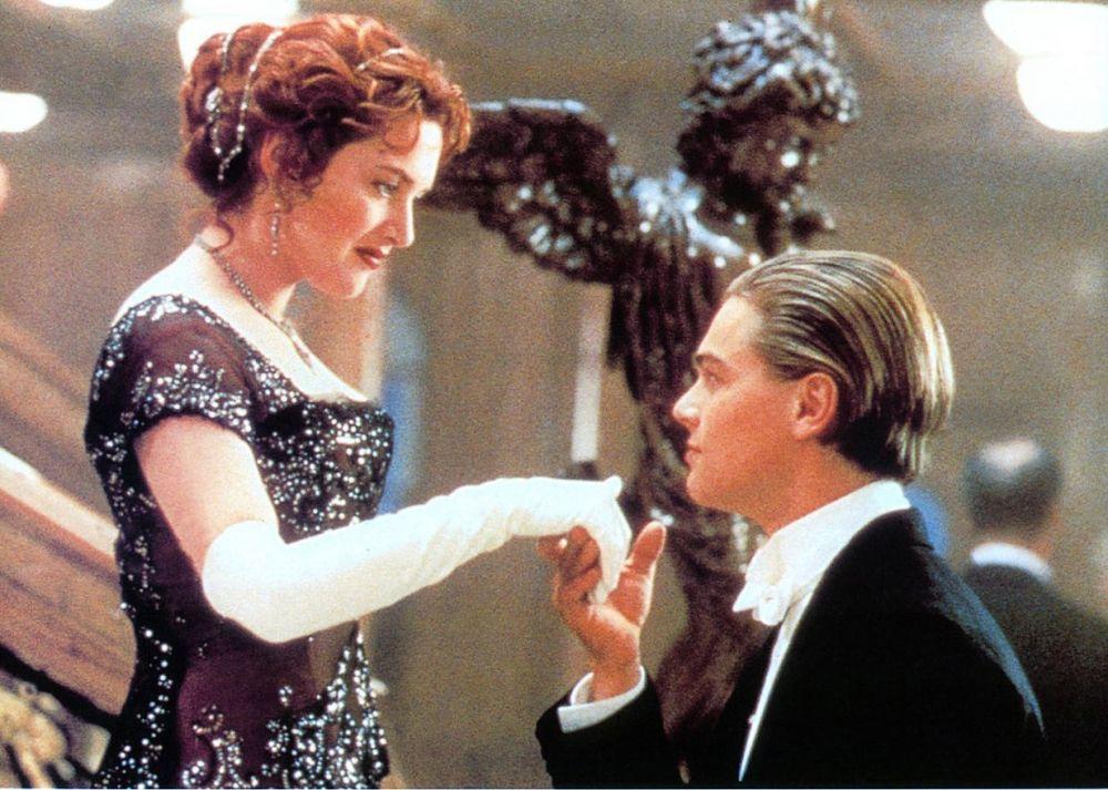 Cele mai bune filme romantice sunt producții cinematografice de referință, care și-au atras de-a lungul timpului numeroși admiratori
