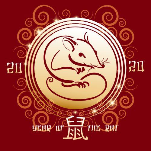 Ce a prezis horoscopul chinezesc pentru anul 2020, anul Șobolanului de Metal. Ce ne așteaptă în continuare