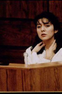 Dezvăluirile Lorenei Bobbitt, la aproape 30 de ani după ce s-a răzbunat pe soțul ei