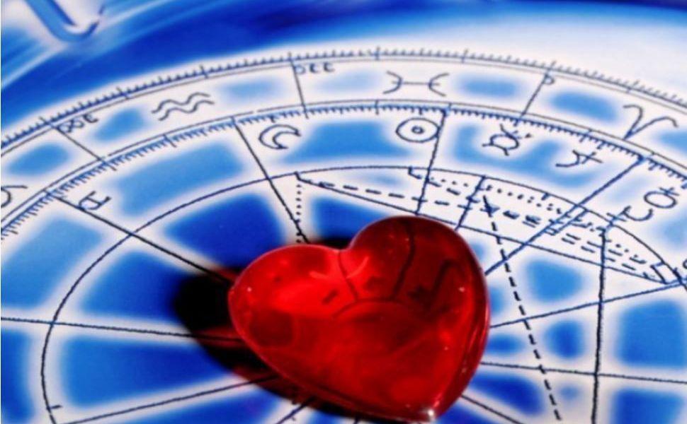 28 octombrie 2020, horoscop cu Camelia Pătrășcanu. Cineva ...   Horoscop 26 Octombrie 2020