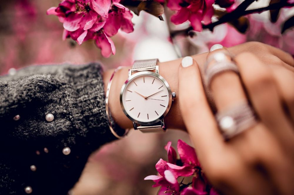 Black Friday 2020. Cele mai frumoase ceasuri de mână! Ție care ți se potrivește?