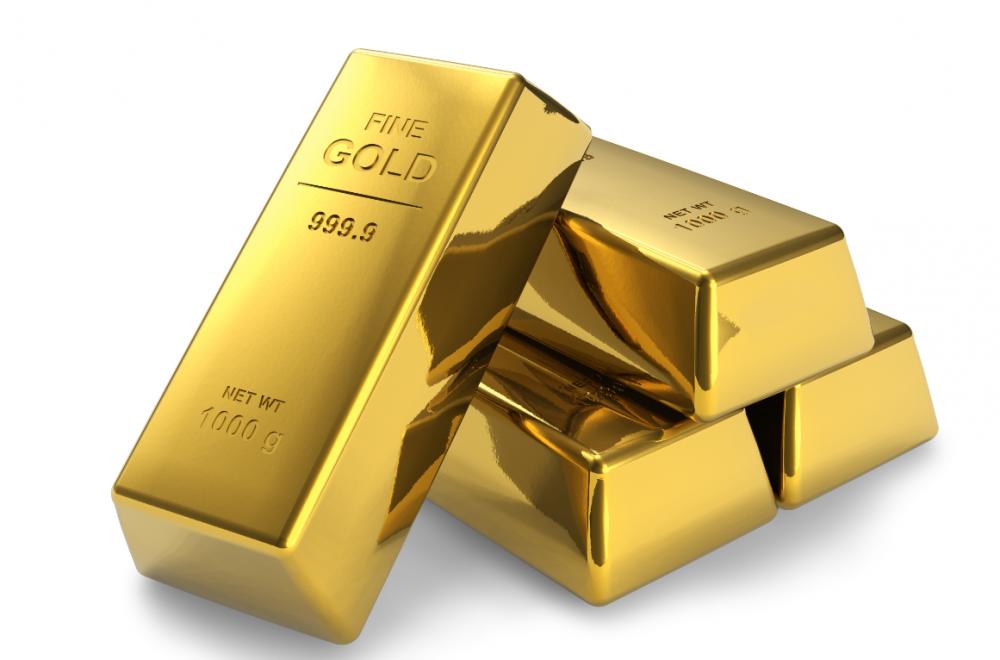 Black Friday 2020. eMAG vinde lingouri de aur și bijuterii cu diamante la super preț