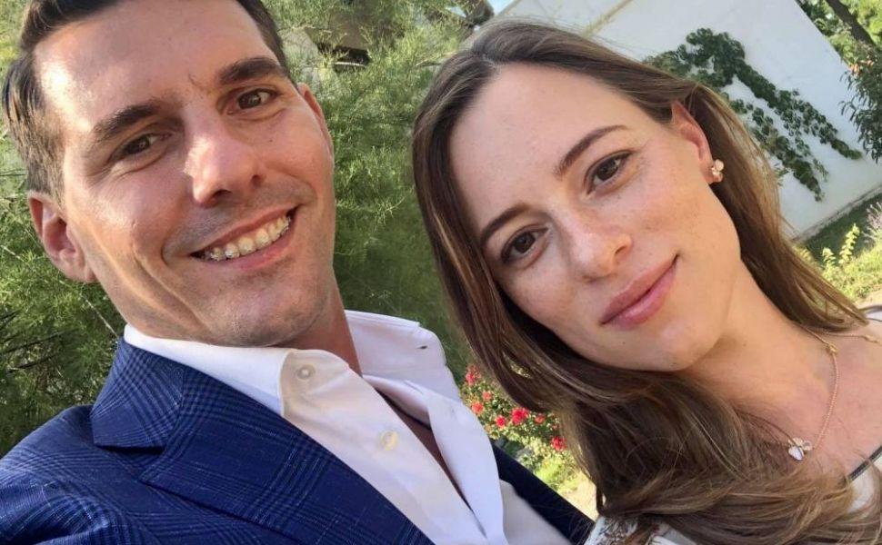Site- ul de dating in Israel pentru franceza