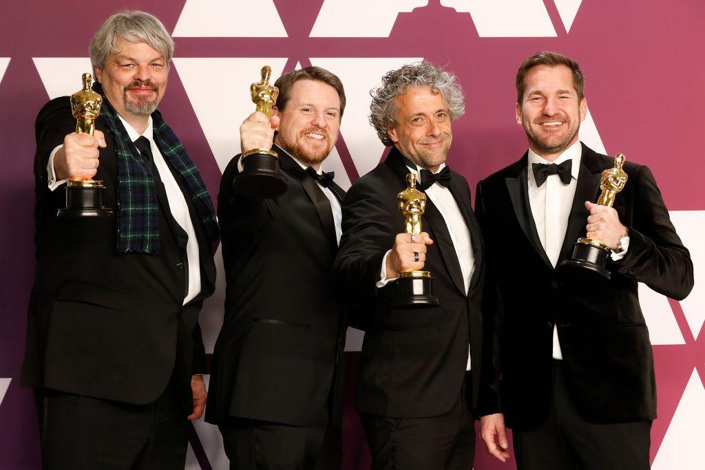 Noi reguli la Oscar 2021. Vestea primită de nominalizați din partea Academiei Americane de Film